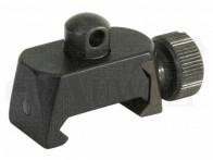 Heckler & Koch Adapter für Trageriemen MR 308/223