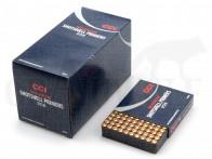CCI 209 Magnum Schrot Zündhütchen 1000 Stück