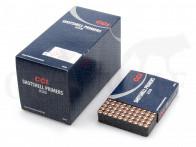 CCI 209 Schrot Zündhütchen 1000 Stück