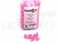 Claybuster Schrotbeutel Kal 12, 1- 1-1/8 oz (12S3) 500 Stück