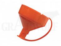 CVA Ausgießtülle für Pyrodex Pulverkanister