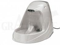 Haustierbrunnen Drinkwell Modell Platin 5 Liter