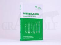 DEVA Wiederladen 6. Auflage