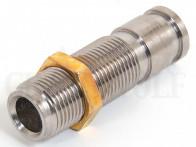 Dillon Pulverfüllmatrize für RL550B/ XL650