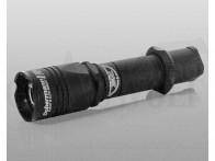 Armytek Dobermann Pro Taschenlampe 1700 Lumen