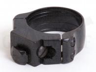 EAW Hinterfuß SM 30 mm BH 17,5 mm