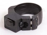 EAW Hinterfuß 30 mm BH 10,5 mm