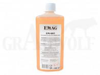 EMAG EM-007 Spezialkonzentrat für Waffenteile 500 ml