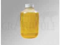 Forster Hülsenfett 59 ml