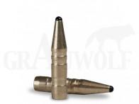 *TestPack* .264 / 6,5 mm 123 gr / 8,0 g Fox Classic Hunter Bleifrei Geschosse 15 Stück