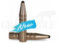 *TestPack* .264 / 6,5 mm 139 gr / 9,0 g Fox Classic Hunter Bleifrei Geschosse 15 Stück