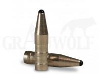 .308 / 7,62 mm 165 gr / 10,7 g Fox Classic Hunter Bleifrei Geschosse 50 Stück