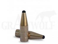 .308 / 7,62 mm 130 gr / 8,4 g Fox Classic Hunter Bleifrei Geschosse 50 Stück