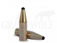 .308 / 7,62 mm 150 gr / 9,7 g Fox Classic Hunter Bleifrei Geschosse 50 Stück