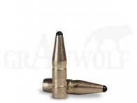 .243 / 6 mm 80 gr / 5,2 g Fox Classic Hunter Bleifrei Geschosse 50 Stück