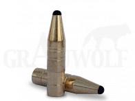.277 / 7 mm 145 gr / 9,4 g Fox Classic Hunter Bleifrei Geschosse 50 Stück