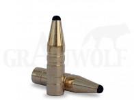 .284 / 7 mm 130 gr / 8,4 g Fox Classic Hunter Bleifrei Geschosse 50 Stück