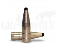 .318 / 8 mm 150 gr / 9,7 g Fox Classic Hunter Bleifrei Geschosse 50 Stück