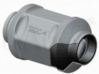 Frankford Arsenal Ersatztrommel für Platinum Rotary Trommelreiniger 7 Liter