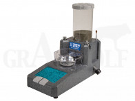 Frankford Arsenal Platinum Intellidropper automatisches Pulverfüllsystem