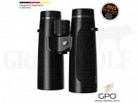 GPO Passion HD 10x42 Fernglas