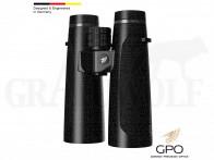 GPO Passion HD 10x50 Fernglas
