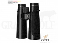 GPO Passion HD 12,5x50 Fernglas