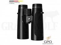 GPO Passion HD 8x42 Fernglas