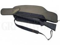 Niggeloh Gewehrfutteral Gewehrriemen Gun Protector 130 cm oliv