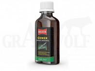 GUNEX Waffenöl Flasche 50 ml