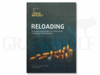 H&N Reloading manual