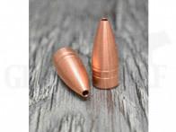 .224 / 5,6 mm 32 gr / 2,1 g Cutting Edge MTH (Match/Tactical/Hunting) Geschosse 50 Stück