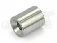 Hornady (392701) Pulvertrichter L-N-L Hülsengesteuerter Pulverfüller #1 Langwaffe 7 mm bis .45