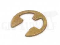 "Hornady (398425) E-Clip 1/4""  Schubstange L-N-L- Autopresse"