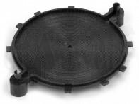 Hornady (398722) Handzündhütchensetzer Unterteil Zündhütchenbehälter schwarz