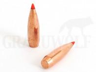 .270 / 7 mm 130 gr / 8,4 g Hornady InterBond Geschosse 100 Stück