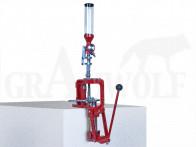 Hornady L-N-L Automatikpresse Ez-Ject Auto