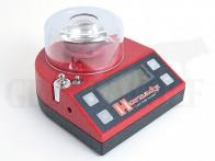 Hornady L-N-L elektonische Pulverwaage 220 Volt