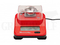 Hornady M2 elektronische Pulverwaage 220 Volt