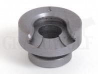 Hornady Hülsenhalter für Einstationenpressen #08: 7,65 / 9mm Para