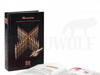 Hornady Wiederladehandbuch 10. Ausgabe