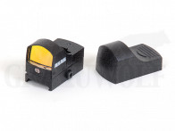 AKAH Micro-Point Reflexvisier