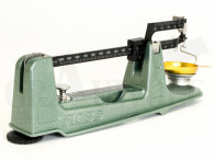 RCBS M1000 Pulverwaage