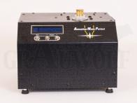 AMP Annealing Made Perfect MK II Induktions Hülsenglühgerät 220 Volt