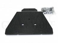 Inline Fabrication Schnellwechselplatte #34 RCBS Zündhütchensetzer Tischgerät