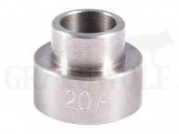 Sinclair Bump Gage Insert #20 20° 6 mm - 30 Kaliber