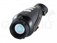 LAHOUX Spotter Elite 50V Wärmebildkamera