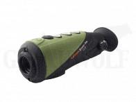 Lahoux Wärmebildkamera Spotter Pro