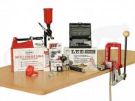 Lee Breech Lock Challenger Wiederladeausrüstung