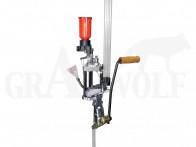 Lee Pro 1000 Reloader 9 mm Luger / Para